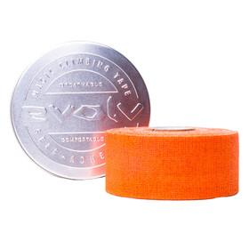 Evolv Magic Hand Tape 3,8cm, naranja
